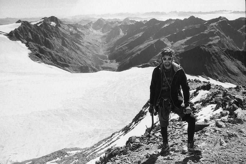 FM2n_Alps_05