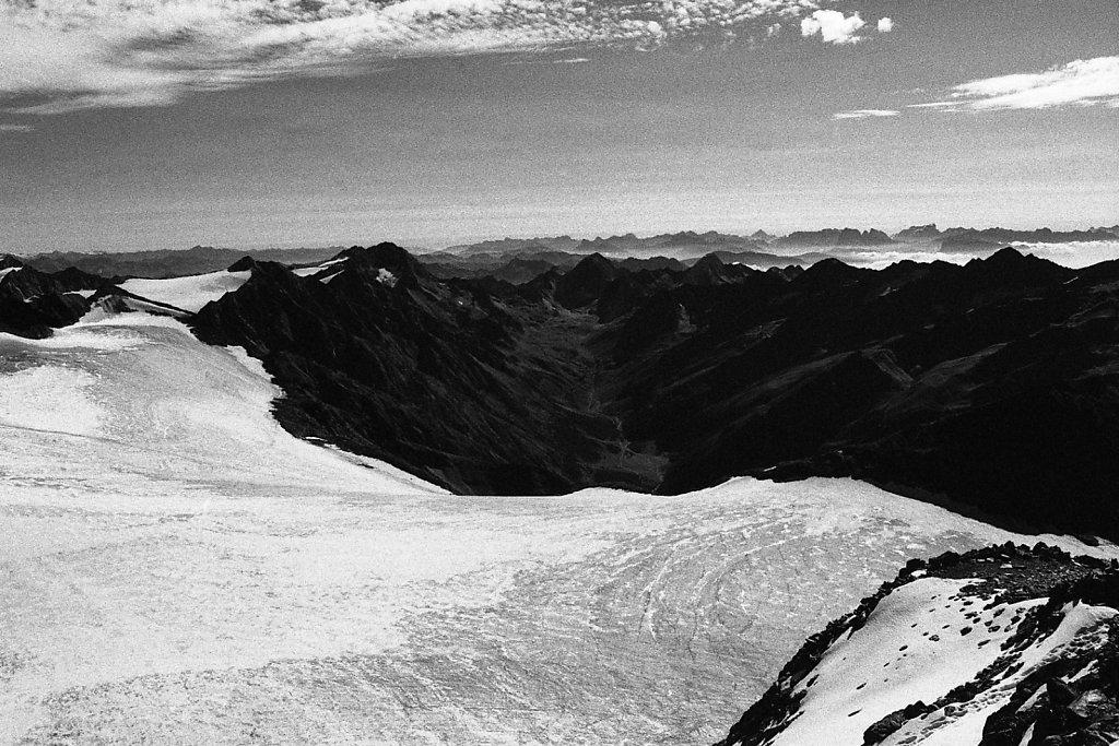 FM2n_Alps_11