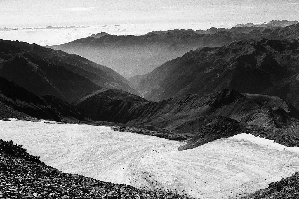 FM2n_Alps_13