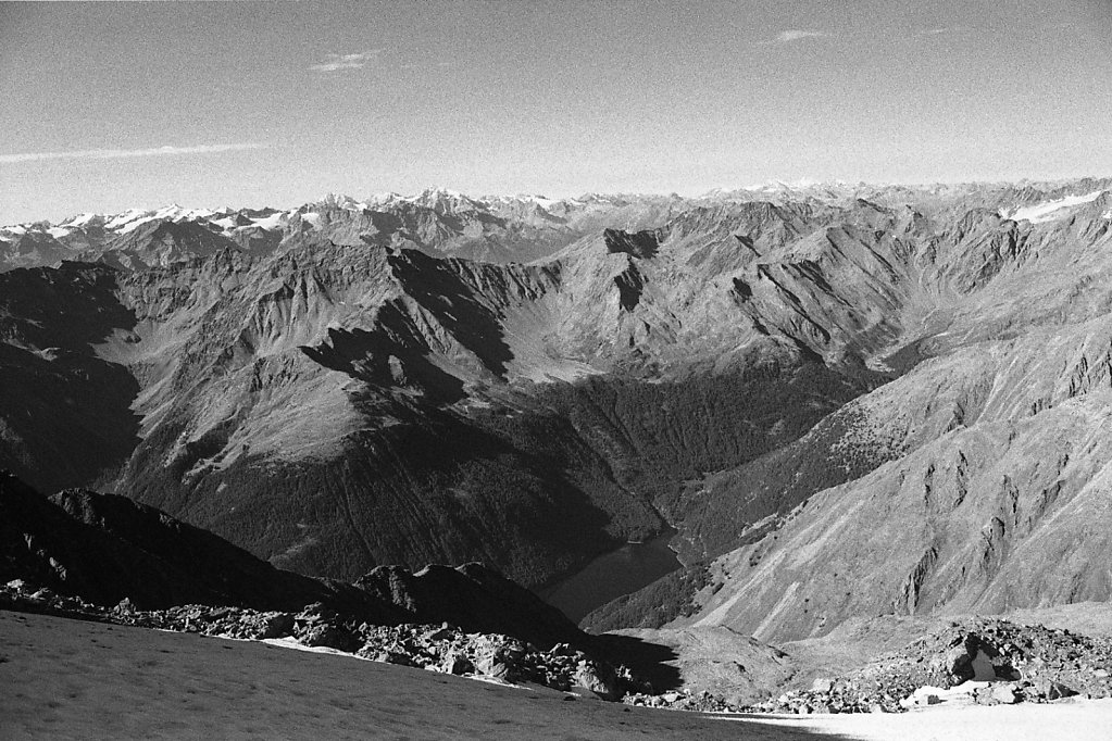 FM2n_Alps_12