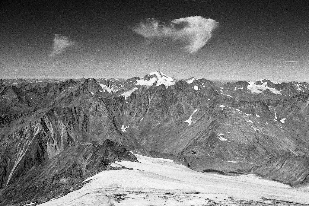 FM2n_Alps_14