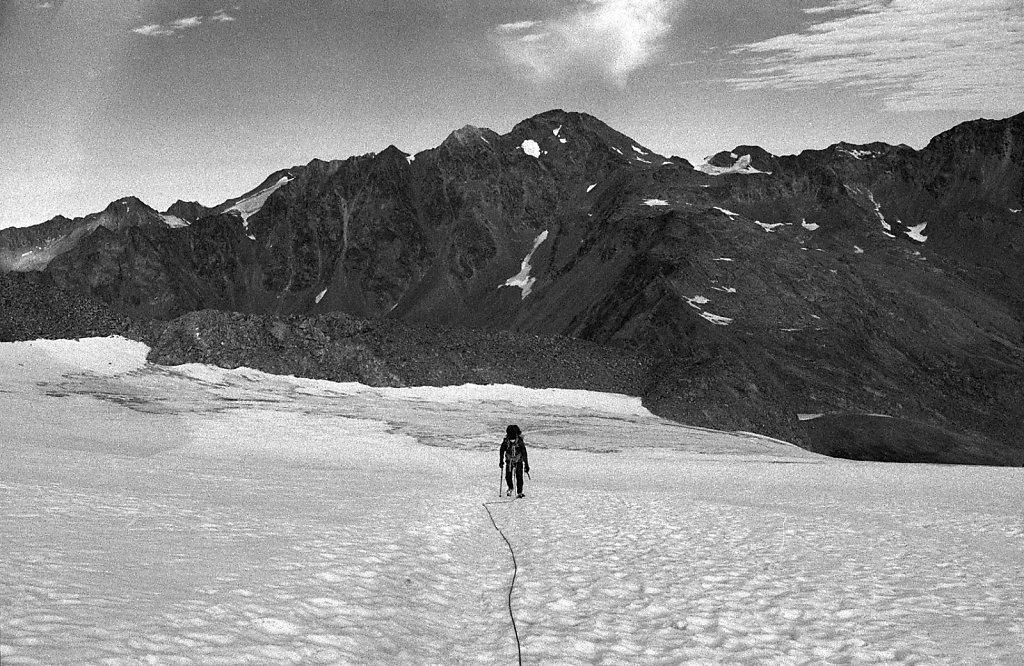 FM2n_Alps_09