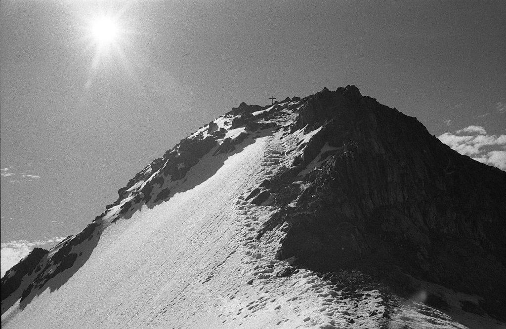 FM2n_Alps_17