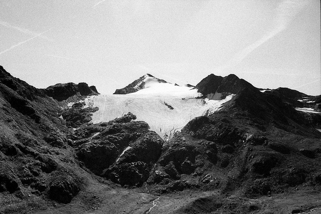 FM2n_Alps_20
